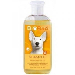 Bjobao - Shampoo Rinforzante