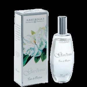 Gardenia Eau de Parfum