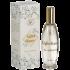 Giglio Bianco Eau de Parfum