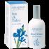 Iris & Talco Eau de Parfum