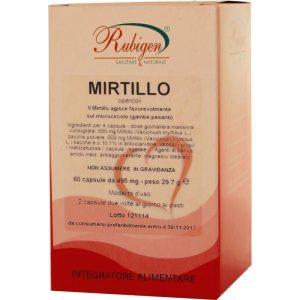 Mirtillo Opercoli