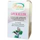 operaller capsule con Perilla per allergia