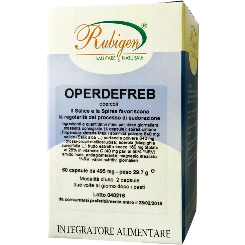 Oper Defreb Opercoli