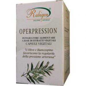 Operpression