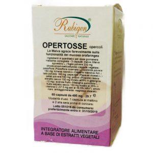 Oper Tosse Opercoli