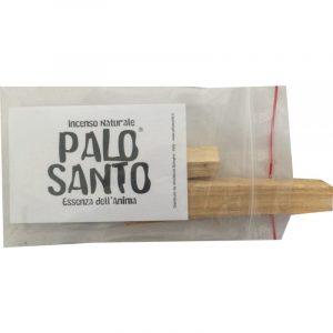 Palo Santo originale