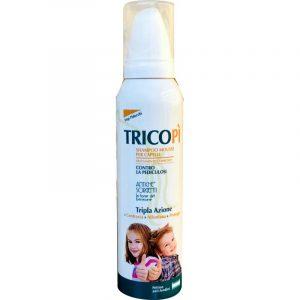 Tricopì Shampoo contro la Pediculosi
