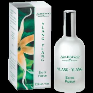 Ylang Ylang Eau de Parfum