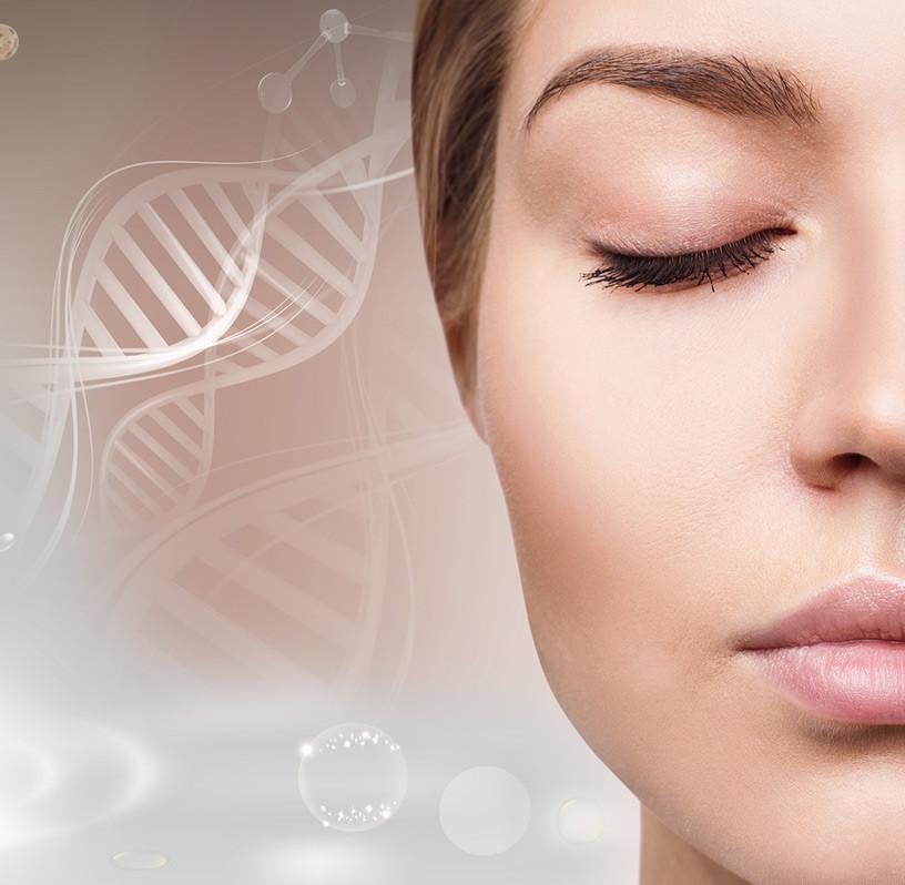 Collagene Colloidale alleato della pelle