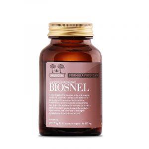 Biosnel Formula Potenziata