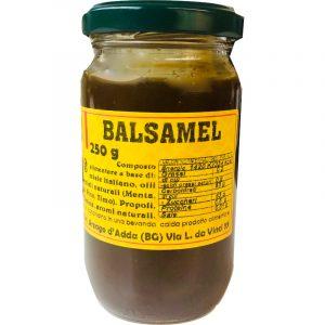 Miele Italiano Balsamico