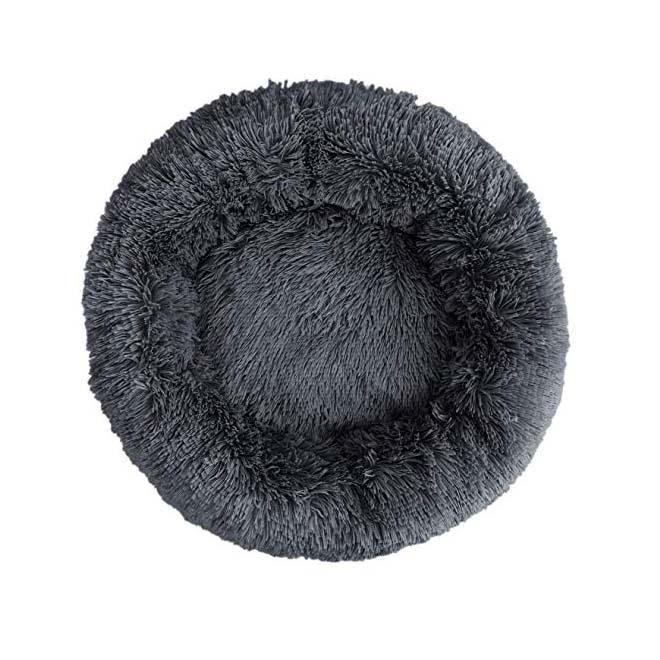 Cuccia Cani grigio Morbide Cucce