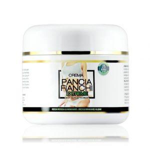 LR Wonder Company Crema Pancia Fianchi Extreme