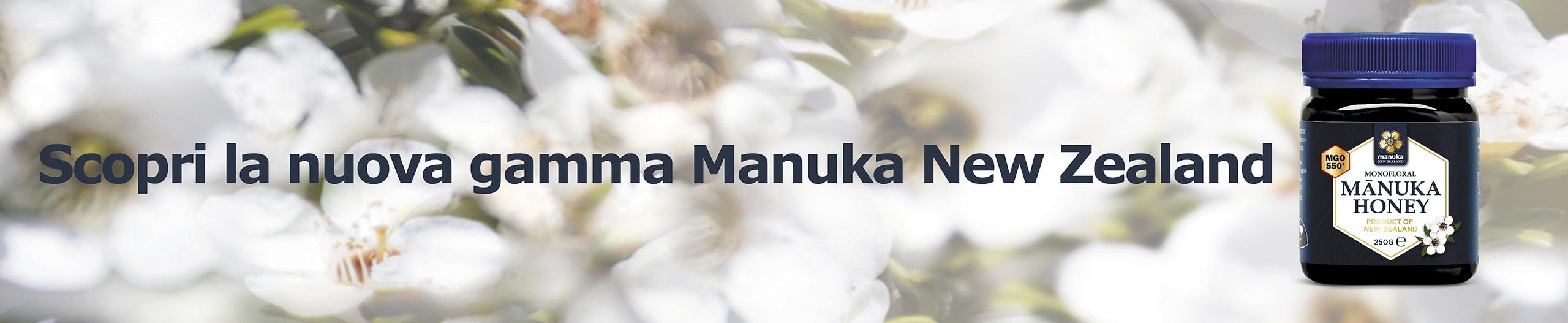 https://www.saluteinerba.com/brands/manuka-new-zealand/