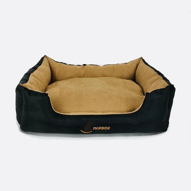 Cuccia Top Comfort per cani