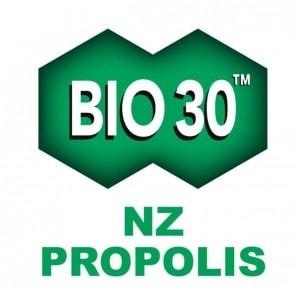 bio30