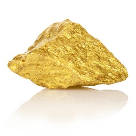 Oro Colloidale Più Prezioso Di Quanto Si Creda Salute In Erba