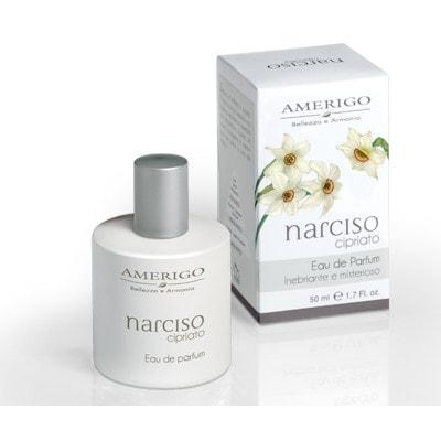 Narciso Eau de Parfum Amerigo