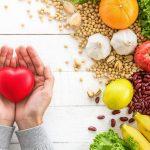 rimedi naturali contro il colesterolo alto