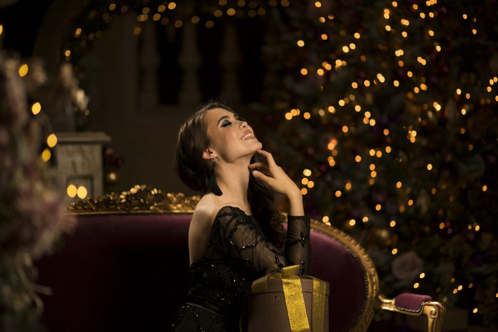 regali di Natale per la fashion victim