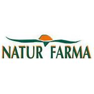 Natur Farma
