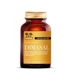 Salugea Dimasal per il controllo del peso