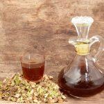 Amaro Svedese di Maria Treben, proprietà, ricetta, benefici