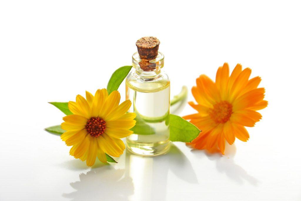 oli vegetali uso alimentare e cosmetico