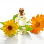Oli vegetali uso cosmetico e alimentare