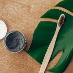 L'igiene orale e i prodotti naturali per effettuarla correttamente