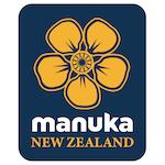 Manuka New Zealand produttore di miele di Manuka crudo e monofloreale