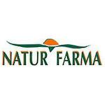 Natur Farma integratori alimentari