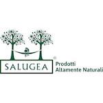 Salugea Prodotti altamente naturali