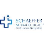 Schaeffer nutraceuticals ViproActive