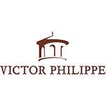 Victor Philippe integratori e prodotti a base di miele